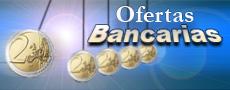 Ir a Ofertas Bancarias